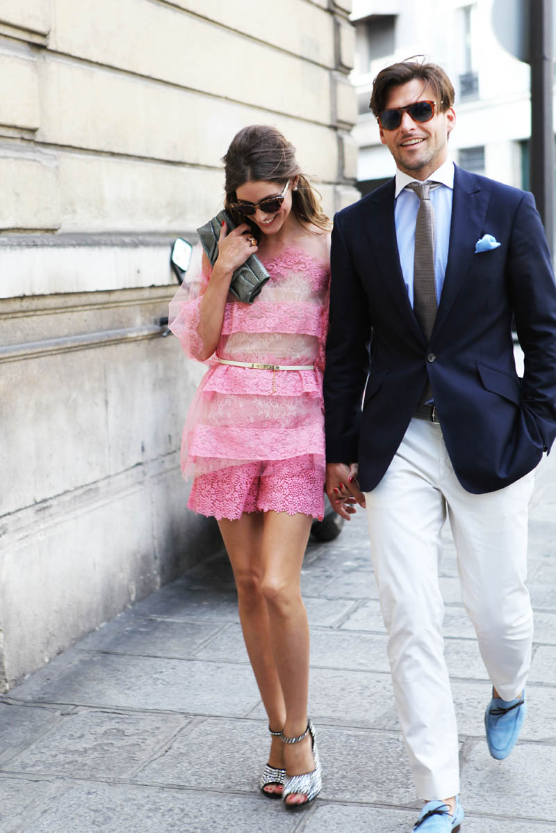 man-and-woman-walking-on-street
