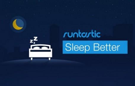 Nouvelle app pour bien dormir: Sleep Better