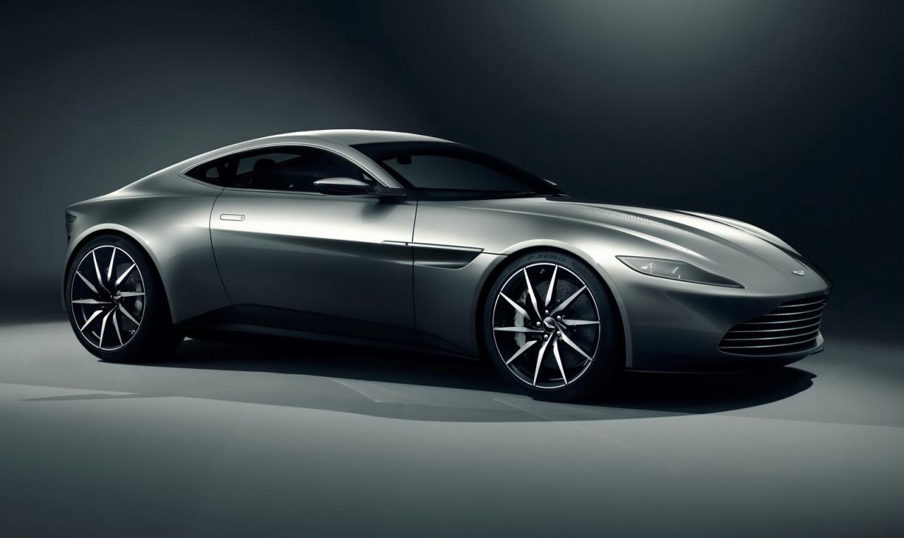 Aston-Martin-DB10-James-bond-spectre