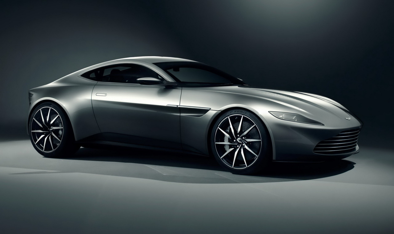Aston-Martin-DB10-James-bond-spectre