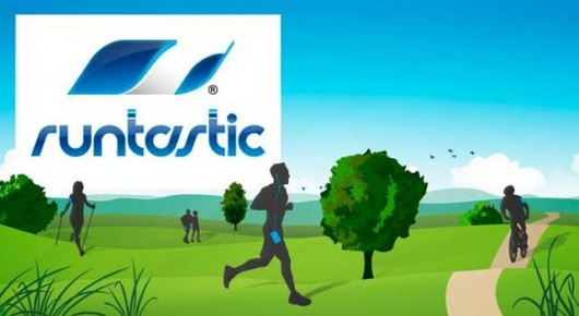 Concours: 30 applications Runtastic Pro ou Six Pack Pro