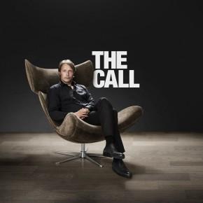 Mads Mikkelsen dans un film BO Concept