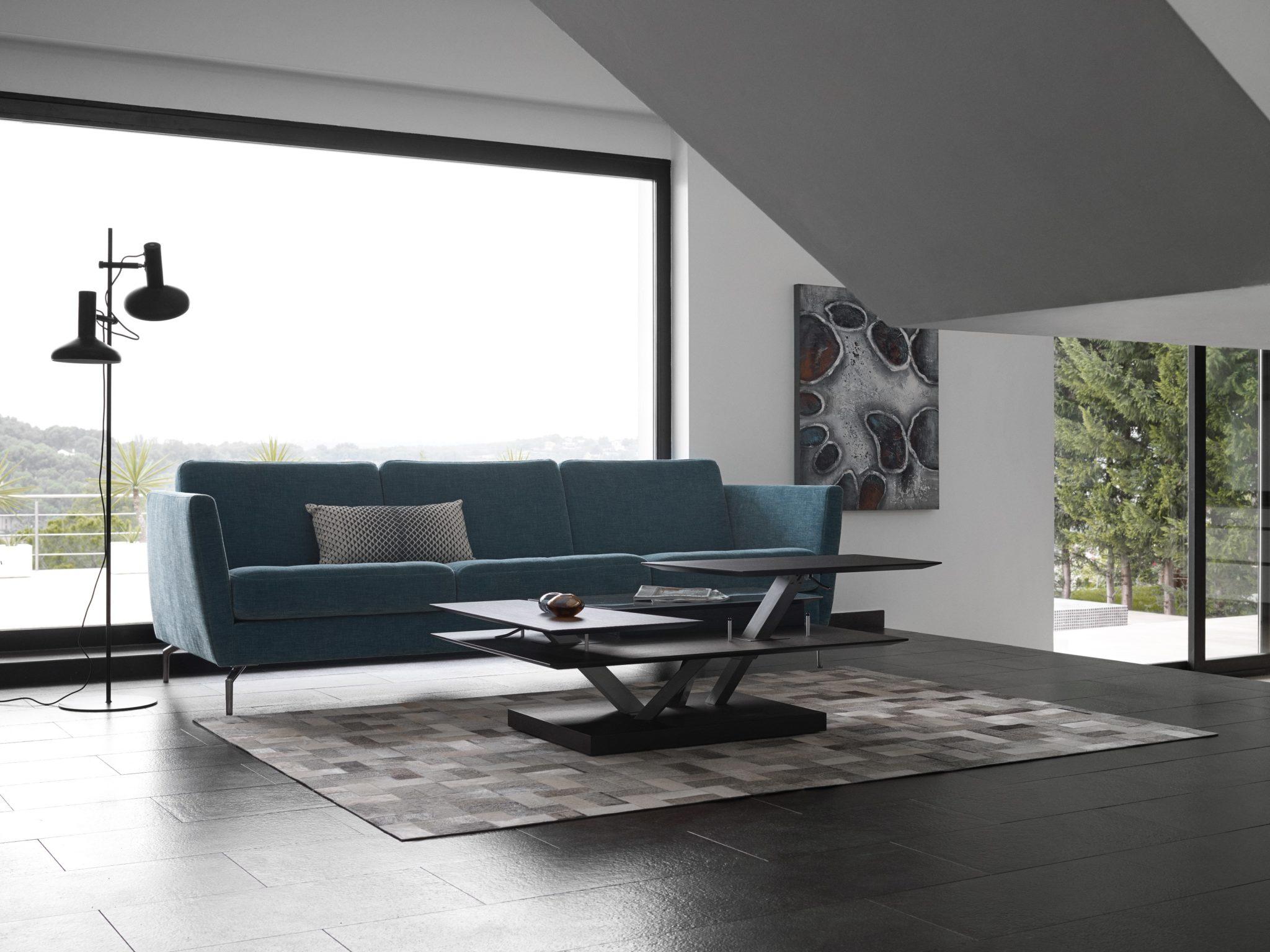 mads mikkelsen dans un film bo concept. Black Bedroom Furniture Sets. Home Design Ideas
