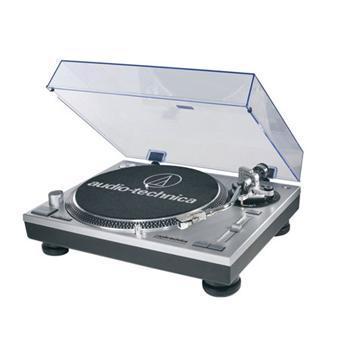 audiotec lp120