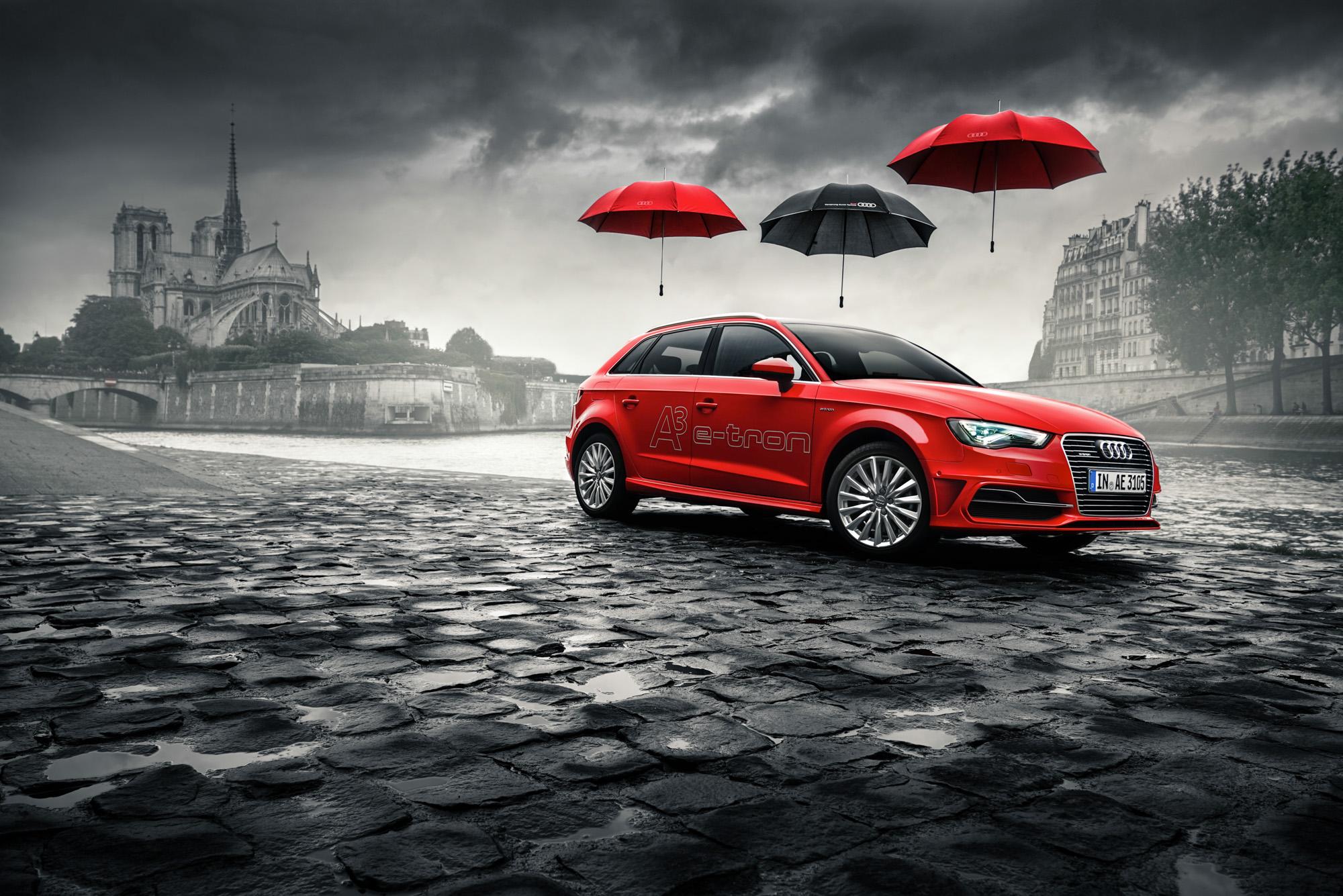 Audi-A3-Sportback-e-tron-27