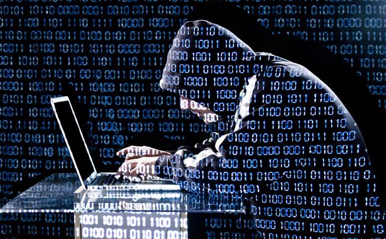 hacker (Small)