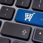 shopping-cart-ecommerce-keyboard-ss-1920