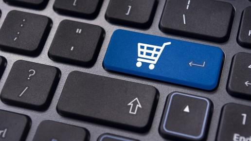 Lancer sa propre boutique en ligne