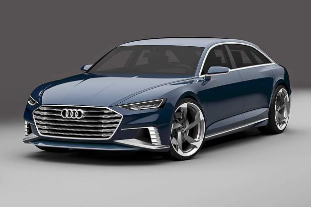 Audi-Prologue-Avant-concept-626x417