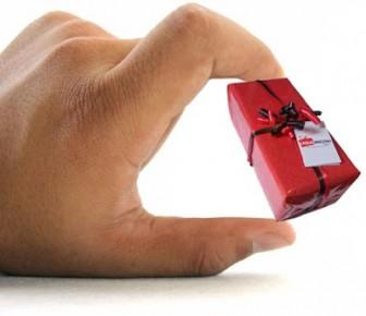 Cadeaux en couple : attention aux faux pas qui pourraient vous être fatals !