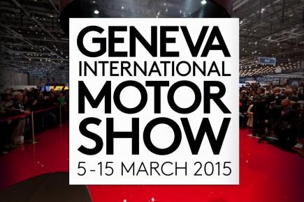 Les concept-cars qui ont marqué les esprits à Genève