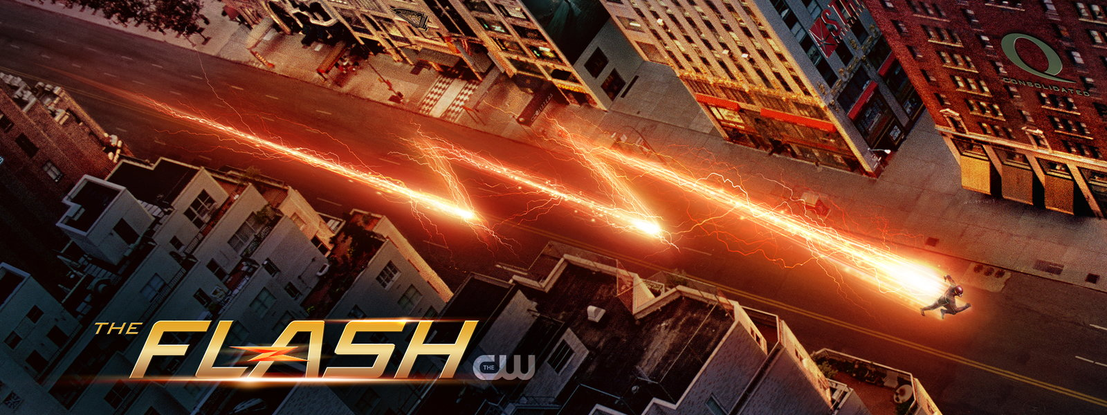 tf1-achete-the-flash-stalker-the-mysteries-of-laura-essentiel-series-3