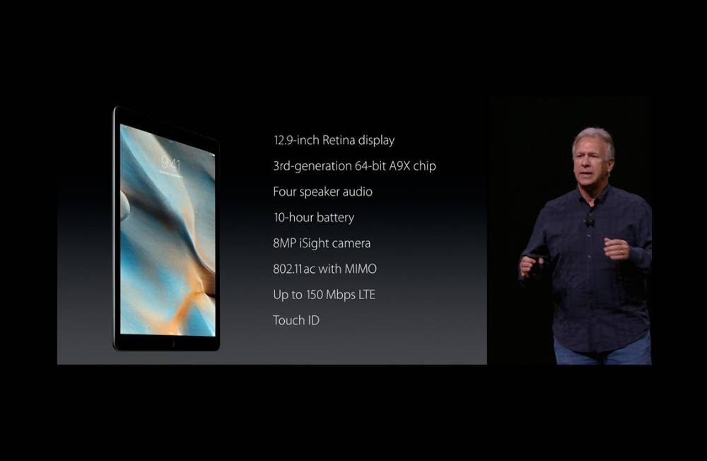2047493lpw-2048292-apple-keynote-ipad-jpg_3047621