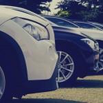 cars-861×574
