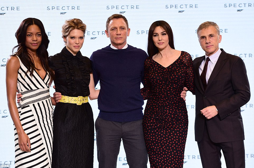 casting_Spectre_James_Bond