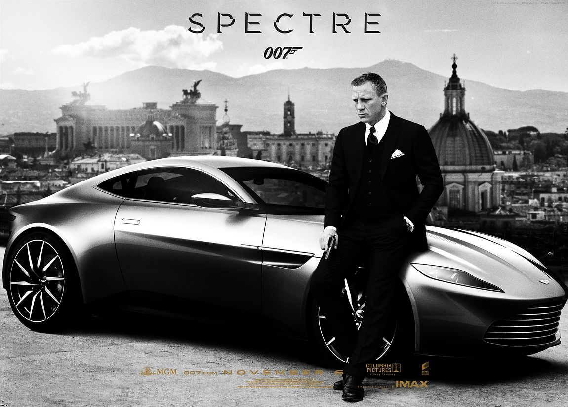 james-bond-affiche-spectre