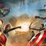08256704-photo-captain-america-civil-war-promo-art-fight
