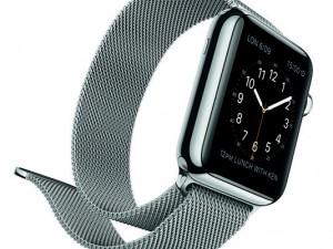 635640353700924531-Apple-Watch-Milanese-Loop