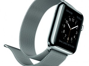 635640353700924531-Apple-Watch-Milanese-Loop