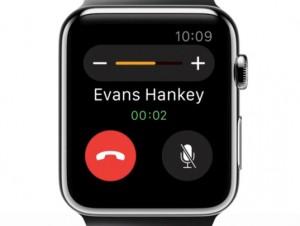 Apple-Watch-8-537x405