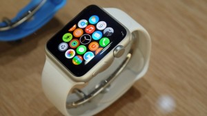 Apple Watch review (3)-970-80