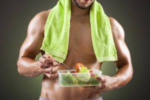 aliments-pour-le-sport