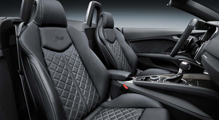 audi-tt-rs-interieur-1-750x410