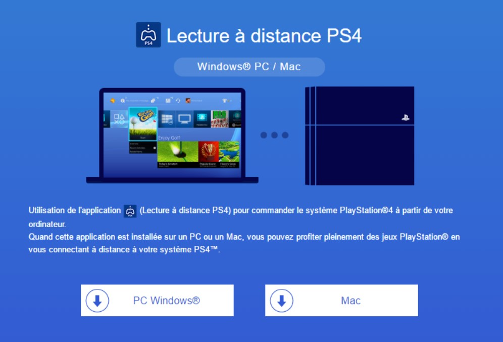 lecture_a_distance_ps4