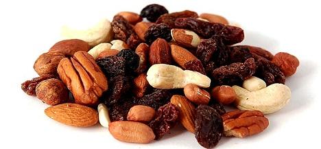 noix-fruits-secs