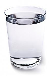 verre-deau-
