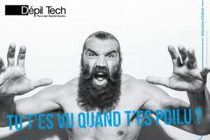depil_tech_barbe