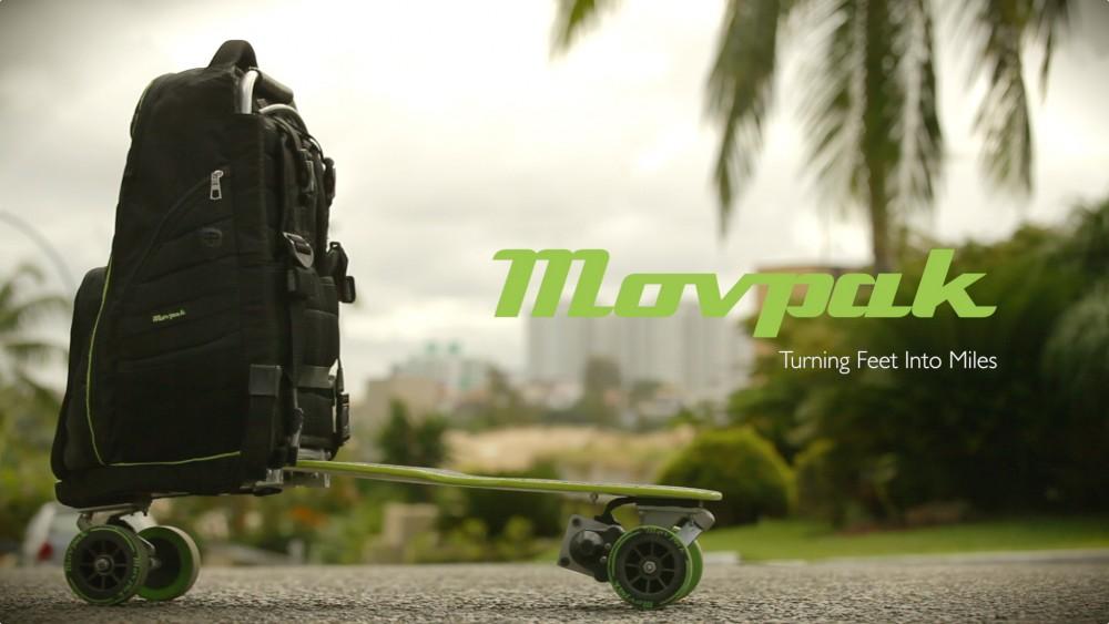 movpak-1-e1411401336288