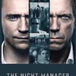The_Night_Manager
