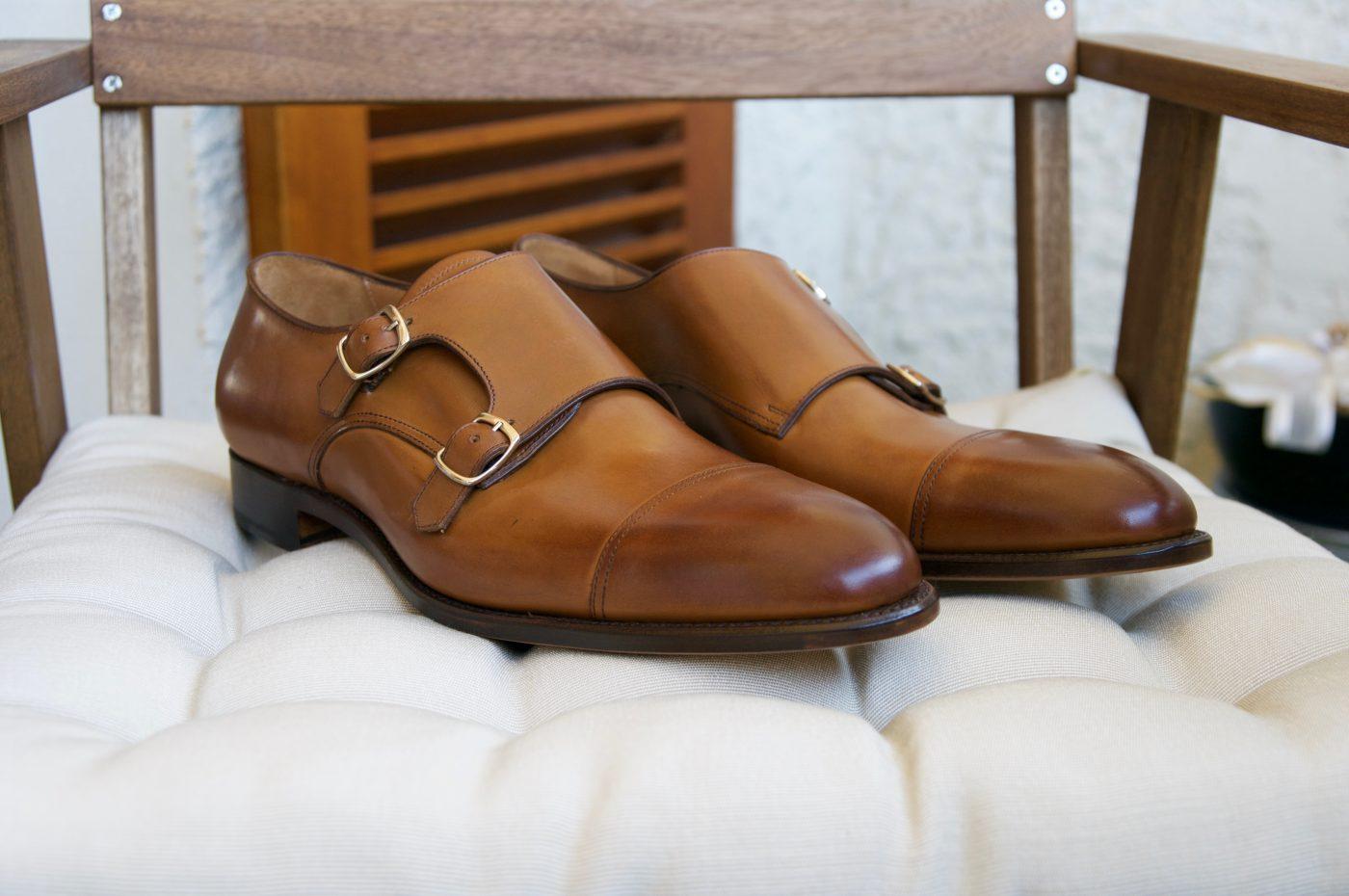 blog homme test derby double boucle loding jamais sans. Black Bedroom Furniture Sets. Home Design Ideas