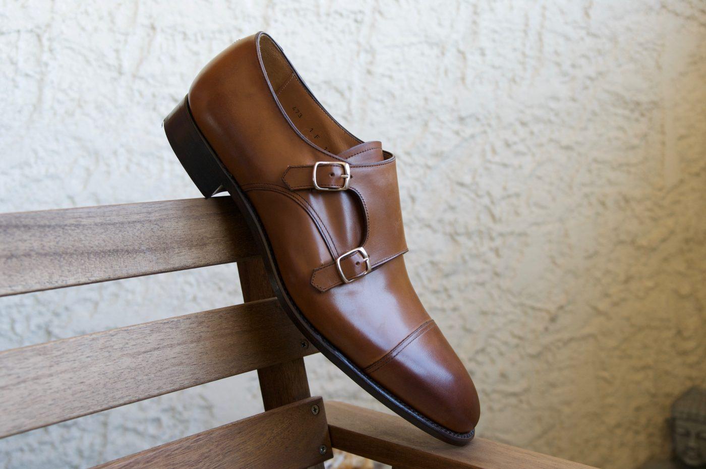 site de chaussure loding. Black Bedroom Furniture Sets. Home Design Ideas