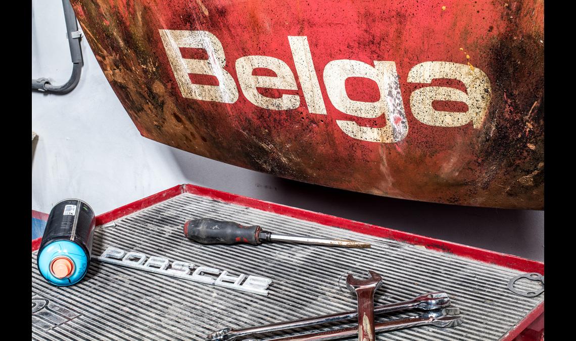 1-capot-Belga-2big-PRO