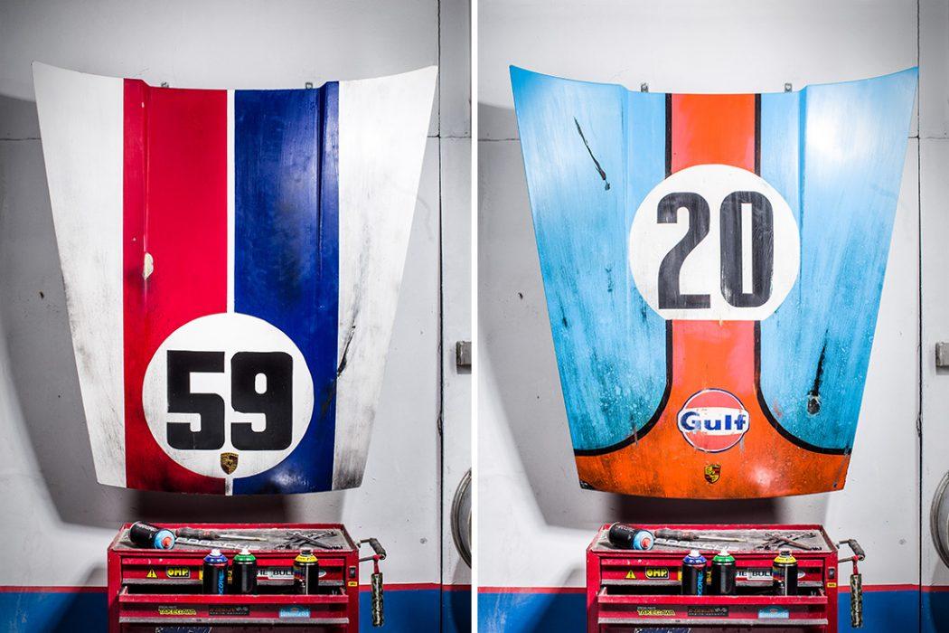 After-The-Race-Automotive-Art-1-1050x700