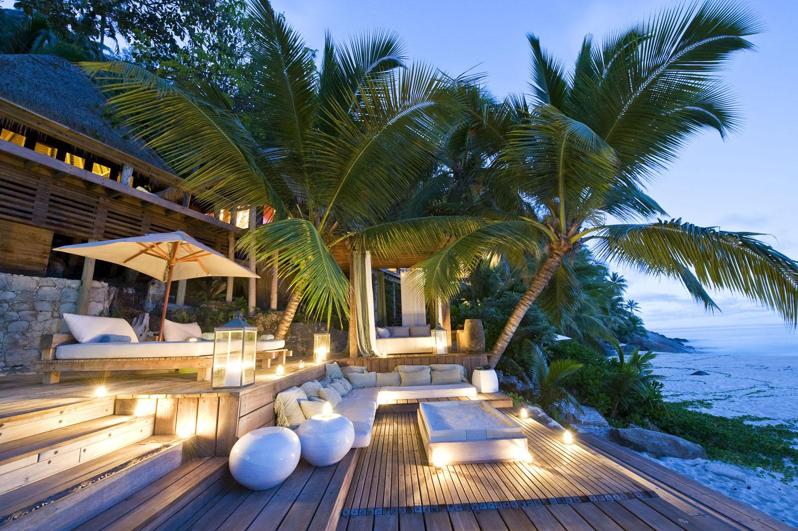 North-Island-Resort-Seychelles_1