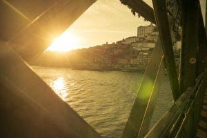 look-porto-fangio-dockers-gola-10-2