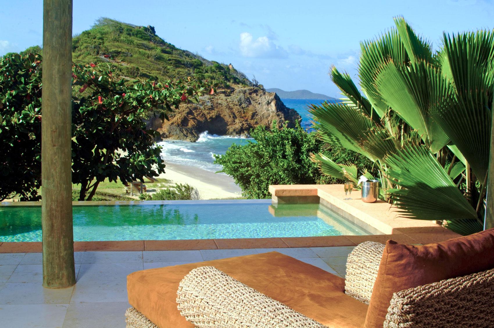 palm-island-resort