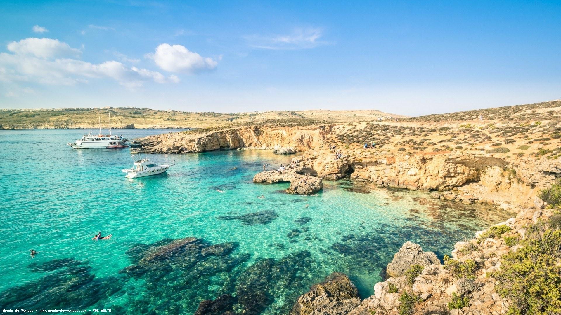 tourisme à malte 2