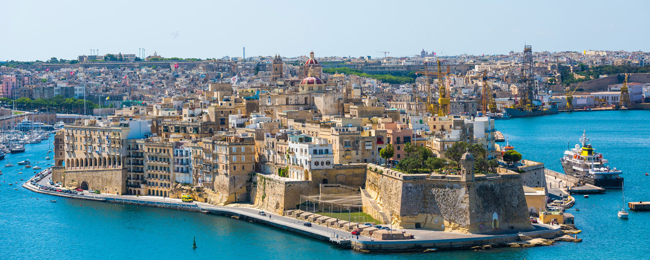 tourisme malte