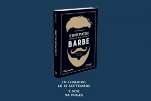 06092016-guide pratique de la barbe