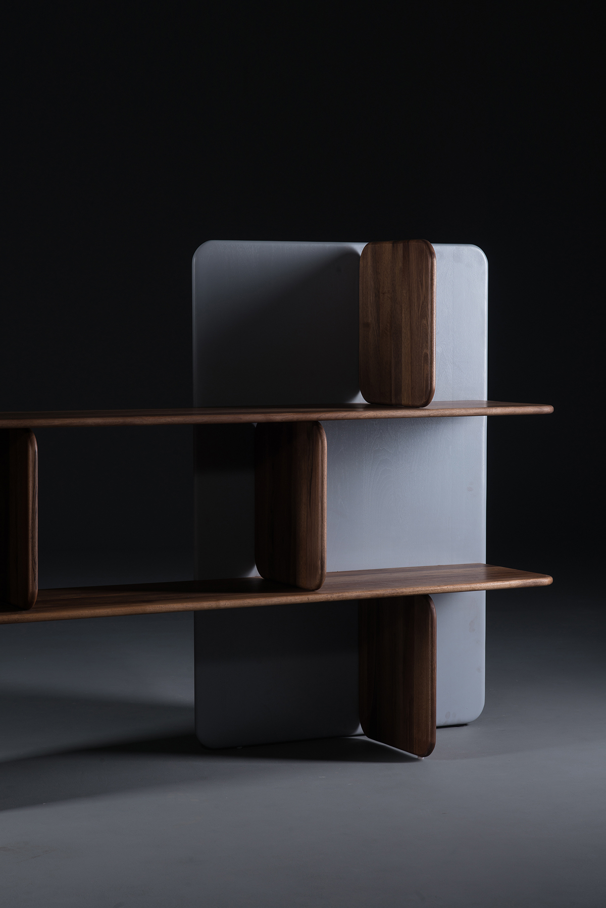 soft shelf 4