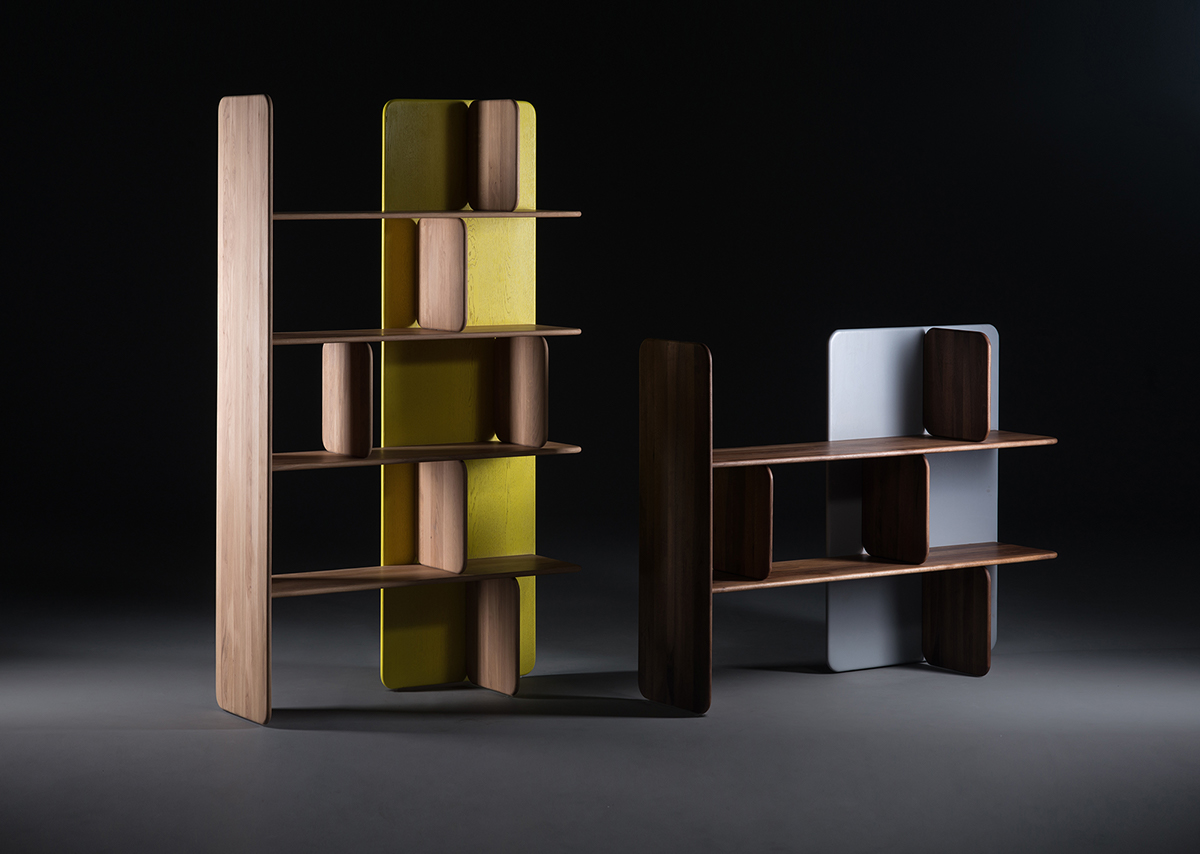 soft shelf 2