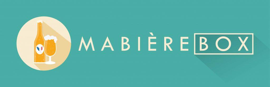 logo-mabierebox