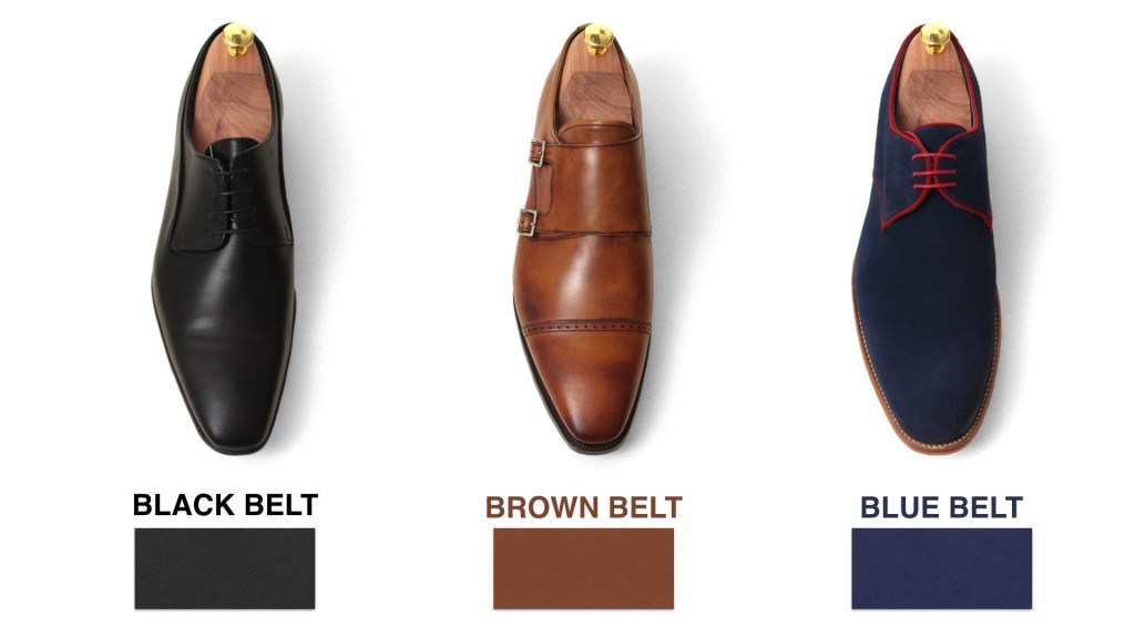 belts-for-men-secret-1-colour-matching-compressed-1024x576