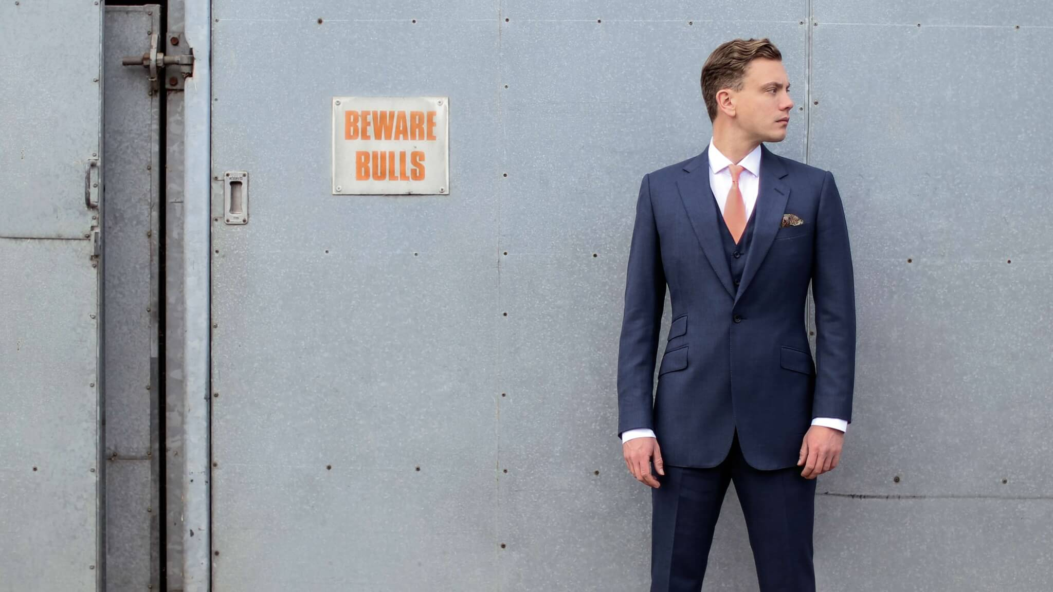 business-suits-gallery-2-op
