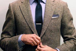 pince-cravate