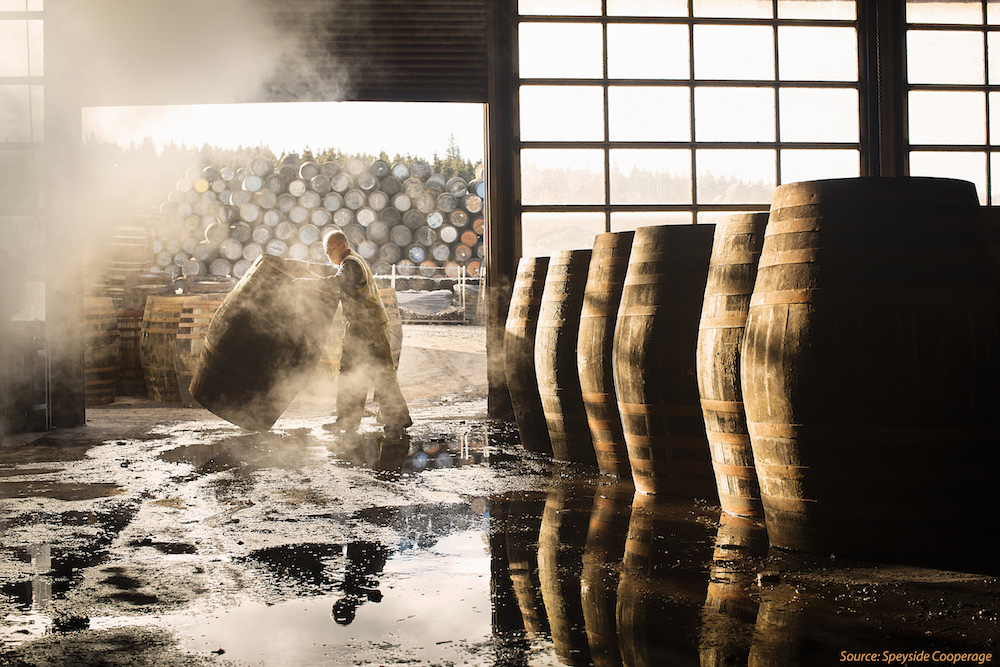 1-speyside-cooperage-visitor-centre-malt-whisky-trail-scotland